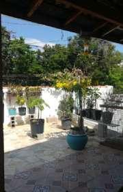 casa-a-venda-em-atibaia-sp-jardim-santa-barbara-ref-2834 - Foto:17