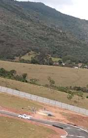 terreno-em-condominio-loteamento-fechado-a-venda-em-atibaia-sp-jardim-dos-pinheiros-ref-4698 - Foto:1