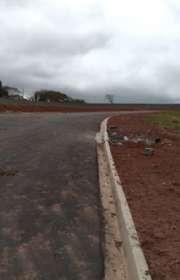 terreno-em-condominio-loteamento-fechado-a-venda-em-atibaia-sp-jardim-dos-pinheiros-ref-4698 - Foto:5