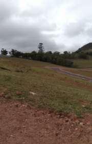 terreno-em-condominio-loteamento-fechado-a-venda-em-atibaia-sp-jardim-dos-pinheiros-ref-4698 - Foto:6