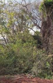 terreno-a-venda-em-atibaia-sp-jardim-paraiso-da-usina-ref-4701 - Foto:1