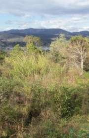 terreno-a-venda-em-atibaia-sp-jardim-paraiso-da-usina-ref-4701 - Foto:2