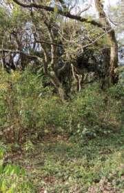 terreno-a-venda-em-atibaia-sp-jardim-paraiso-da-usina-ref-4701 - Foto:3