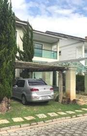 casa-em-condominio-loteamento-fechado-a-venda-em-atibaia-sp-jardim-floresta-ref-3170 - Foto:2