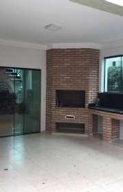 casa-em-condominio-loteamento-fechado-a-venda-em-atibaia-sp-jardim-floresta-ref-3170 - Foto:15