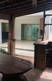 casa-em-condominio-loteamento-fechado-a-venda-em-atibaia-sp-jardim-floresta-ref-3170 - Foto:16
