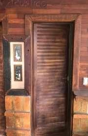 casa-em-condominio-loteamento-fechado-a-venda-em-atibaia-sp-jardim-floresta-ref-3170 - Foto:19
