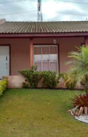 casa-em-condominio-loteamento-fechado-a-venda-em-atibaia-sp-terras-de-atibaia-ii-ref-2751 - Foto:1