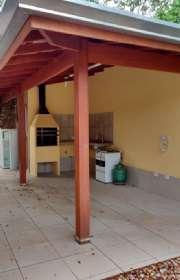 casa-em-condominio-loteamento-fechado-a-venda-em-atibaia-sp-terras-de-atibaia-ii-ref-2751 - Foto:10