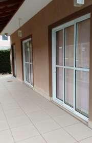 casa-em-condominio-loteamento-fechado-a-venda-em-atibaia-sp-terras-de-atibaia-ii-ref-2751 - Foto:12