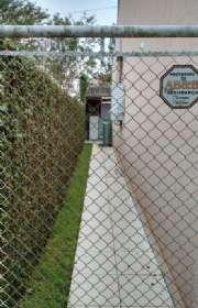 casa-em-condominio-loteamento-fechado-a-venda-em-atibaia-sp-terras-de-atibaia-ii-ref-2751 - Foto:14