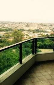 apartamento-para-venda-ou-locacao-em-atibaia-sp-parque-das-aguas-ref-5038 - Foto:2