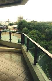 apartamento-para-venda-ou-locacao-em-atibaia-sp-parque-das-aguas-ref-5038 - Foto:3