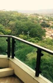 apartamento-para-venda-ou-locacao-em-atibaia-sp-parque-das-aguas-ref-5038 - Foto:4