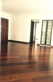 apartamento-para-venda-ou-locacao-em-atibaia-sp-parque-das-aguas-ref-5038 - Foto:6