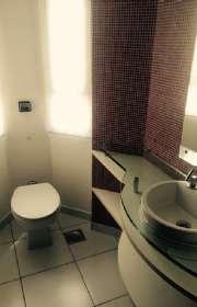 apartamento-para-venda-ou-locacao-em-atibaia-sp-parque-das-aguas-ref-5038 - Foto:8
