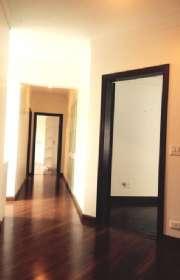 apartamento-para-venda-ou-locacao-em-atibaia-sp-parque-das-aguas-ref-5038 - Foto:9