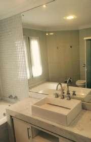 apartamento-para-venda-ou-locacao-em-atibaia-sp-parque-das-aguas-ref-5038 - Foto:12