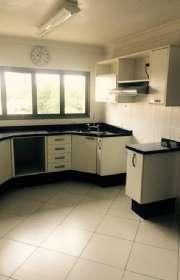 apartamento-para-venda-ou-locacao-em-atibaia-sp-parque-das-aguas-ref-5038 - Foto:16