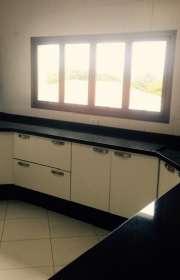 apartamento-para-venda-ou-locacao-em-atibaia-sp-parque-das-aguas-ref-5038 - Foto:17