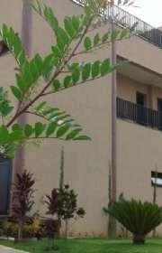 casa-em-condominio-loteamento-fechado-a-venda-em-atibaia-sp-terras-de-atibaia-i.-ref-2765 - Foto:2