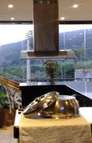 casa-em-condominio-loteamento-fechado-a-venda-em-atibaia-sp-terras-de-atibaia-i.-ref-2765 - Foto:4