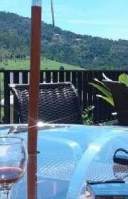 casa-em-condominio-loteamento-fechado-a-venda-em-atibaia-sp-terras-de-atibaia-i.-ref-2765 - Foto:6