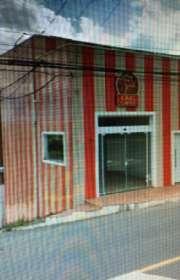 sala-comercial-a-venda-em-atibaia-sp-jardim-santa-barbara-ref-6508 - Foto:2