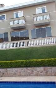 casa-em-condominio-loteamento-fechado-a-venda-em-joanopolis-sp-do-rosario-ref-2696 - Foto:1