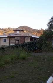 casa-em-condominio-loteamento-fechado-a-venda-em-joanopolis-sp-do-rosario-ref-2696 - Foto:2