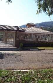 casa-em-condominio-loteamento-fechado-a-venda-em-joanopolis-sp-do-rosario-ref-2696 - Foto:3