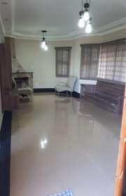 casa-em-condominio-loteamento-fechado-a-venda-em-joanopolis-sp-do-rosario-ref-2696 - Foto:4