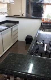 casa-em-condominio-loteamento-fechado-a-venda-em-joanopolis-sp-do-rosario-ref-2696 - Foto:6