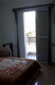 casa-em-condominio-loteamento-fechado-a-venda-em-joanopolis-sp-do-rosario-ref-2696 - Foto:7
