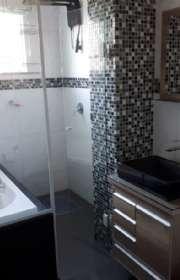 casa-em-condominio-loteamento-fechado-a-venda-em-joanopolis-sp-do-rosario-ref-2696 - Foto:8