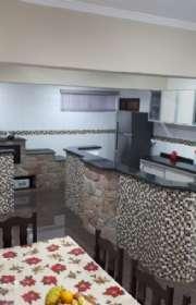 casa-em-condominio-loteamento-fechado-a-venda-em-joanopolis-sp-do-rosario-ref-2696 - Foto:17