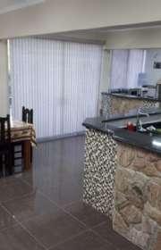 casa-em-condominio-loteamento-fechado-a-venda-em-joanopolis-sp-do-rosario-ref-2696 - Foto:18