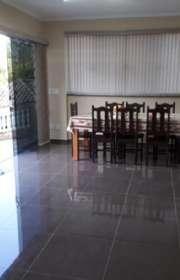 casa-em-condominio-loteamento-fechado-a-venda-em-joanopolis-sp-do-rosario-ref-2696 - Foto:20