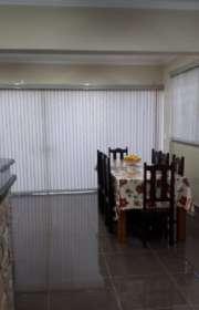 casa-em-condominio-loteamento-fechado-a-venda-em-joanopolis-sp-do-rosario-ref-2696 - Foto:21