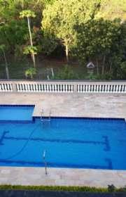casa-em-condominio-loteamento-fechado-a-venda-em-joanopolis-sp-do-rosario-ref-2696 - Foto:22