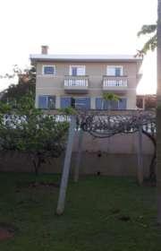 casa-em-condominio-loteamento-fechado-a-venda-em-joanopolis-sp-do-rosario-ref-2696 - Foto:26
