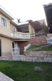 casa-em-condominio-loteamento-fechado-a-venda-em-joanopolis-sp-do-rosario-ref-2696 - Foto:27