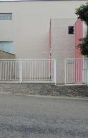 sala-comercial-para-locacao-em-atibaia-sp-vila-gilio-ref-119 - Foto:1