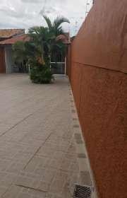 casa-a-venda-em-atibaia-sp-jardim-paulista-ref-2694 - Foto:5
