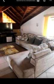 casa-a-venda-em-atibaia-sp-jardim-paulista-ref-2694 - Foto:7