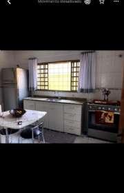 casa-a-venda-em-atibaia-sp-jardim-paulista-ref-2694 - Foto:11