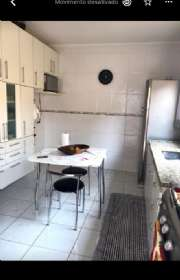 casa-a-venda-em-atibaia-sp-jardim-paulista-ref-2694 - Foto:13