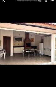 casa-a-venda-em-atibaia-sp-jardim-paulista-ref-2694 - Foto:14