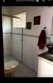 casa-a-venda-em-atibaia-sp-jardim-paulista-ref-2694 - Foto:16