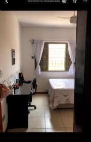 casa-a-venda-em-atibaia-sp-jardim-paulista-ref-2694 - Foto:19